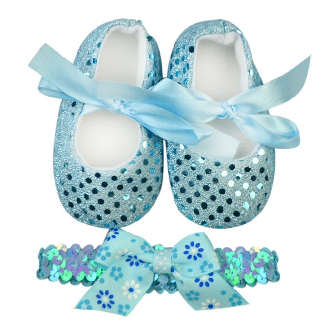Livebox-baby-girl-ballet-shoes-675x675 20+ Adorable Baby Girls Shoes Fashion for 2017