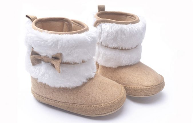 Livebox-baby-girl-shoes-675x432 20+ Adorable Baby Girls Shoes Fashion for 2017
