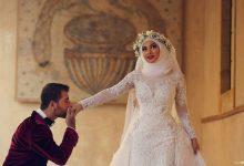 Photo of 5 Stylish Muslim Wedding Dresses Trends for 2020