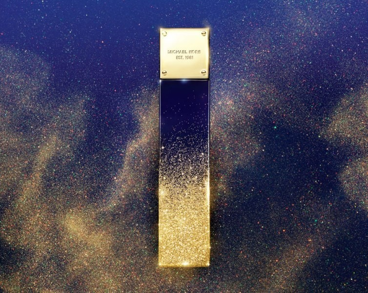 Midnight-Shimmer-Michael-Kors-for-women Top 36 Best Perfumes for Fall & Winter 2019