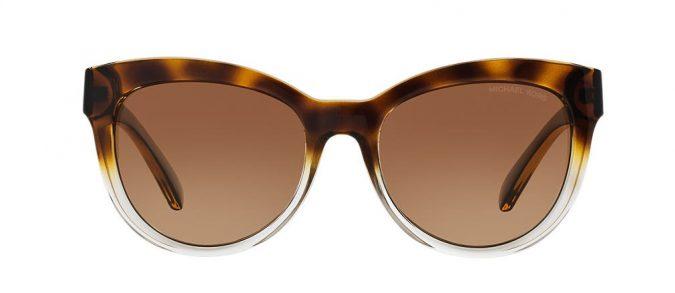 Mitzi-I-675x293 20+ Best Eyewear Trends for Men and Women