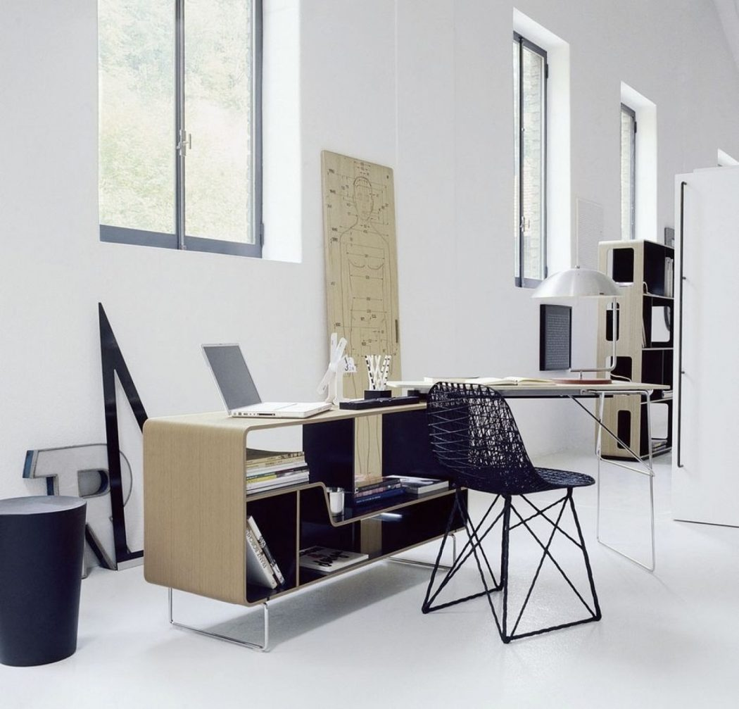 Modernize-It-Up2 8 Highest Rated Office Decoration Designs For 2020