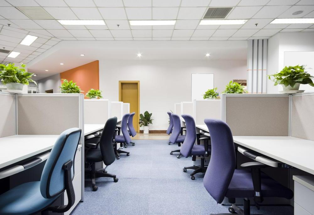 Modernize-It-Up3 8 Highest Rated Office Decoration Designs For 2020