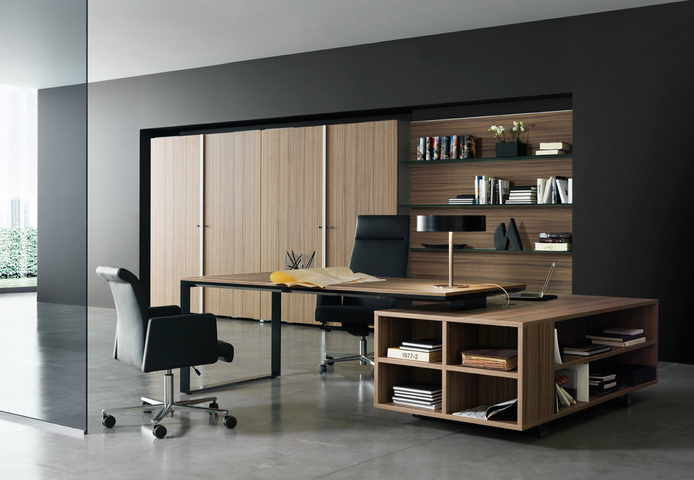 Modernize-It-Up5 8 Highest Rated Office Decoration Designs For 2020