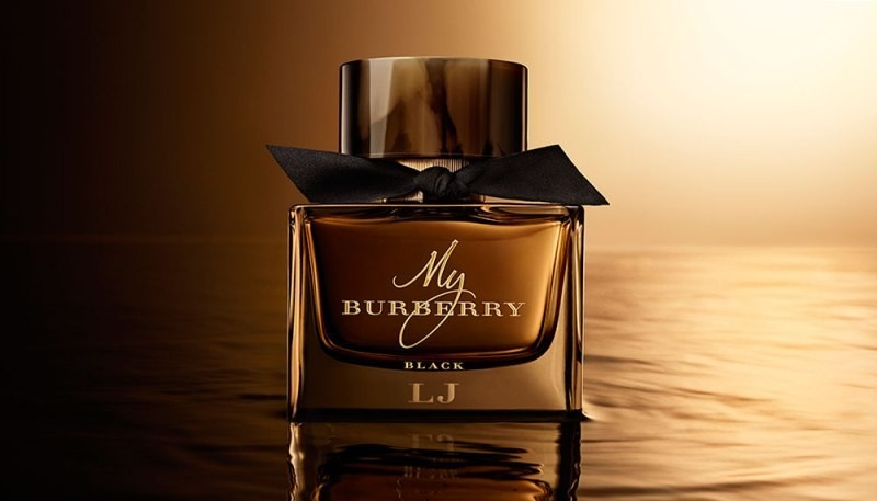 My-Burberry-Black Top 36 Best Perfumes for Fall & Winter 2019