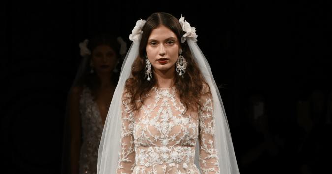 Naeem-Khan-bridal-fb-675x354 +25 Wedding dresses Design Ideas for a Gorgeous-looking Bride in 2020