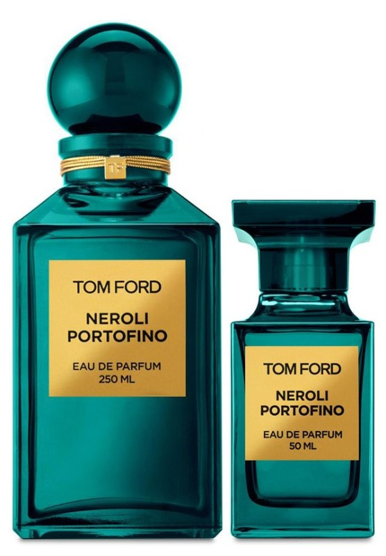 Neroli-Portofino-by-Tom-Ford-for-women-and-men +54 Best Perfumes for Spring & Summer