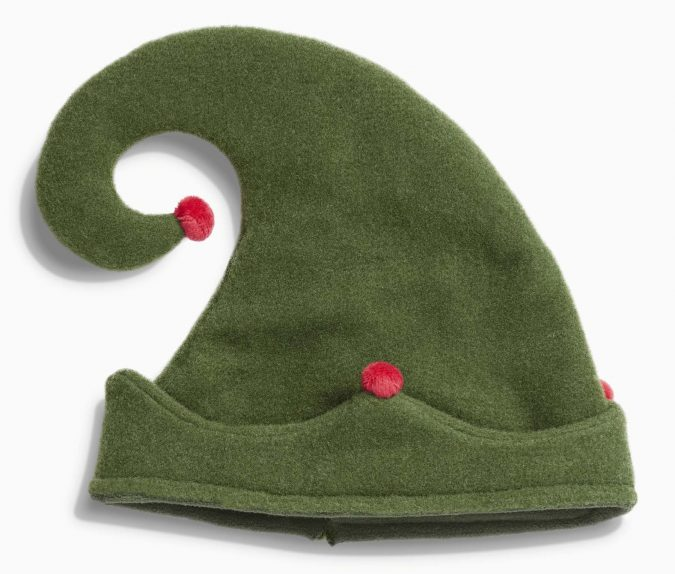Next-baby-shoes-Green-Elf-hat-675x574 20+ Adorable Baby Girls Shoes Fashion for 2020