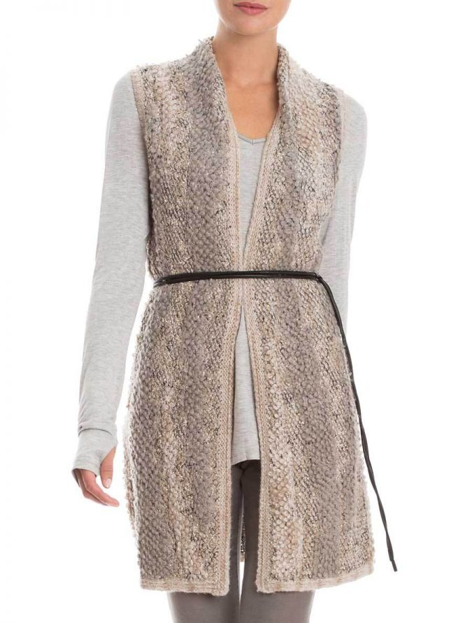 Nic-Zoe-Regular-Cardy-675x891 7 Stellar Christmas Gifts for Your Woman