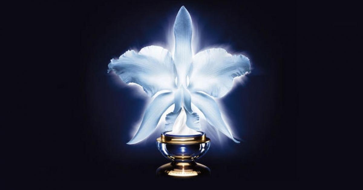 Orchidée-Impériale-Guerlain4 Top 5 Most Expensive Face Creams in 2020