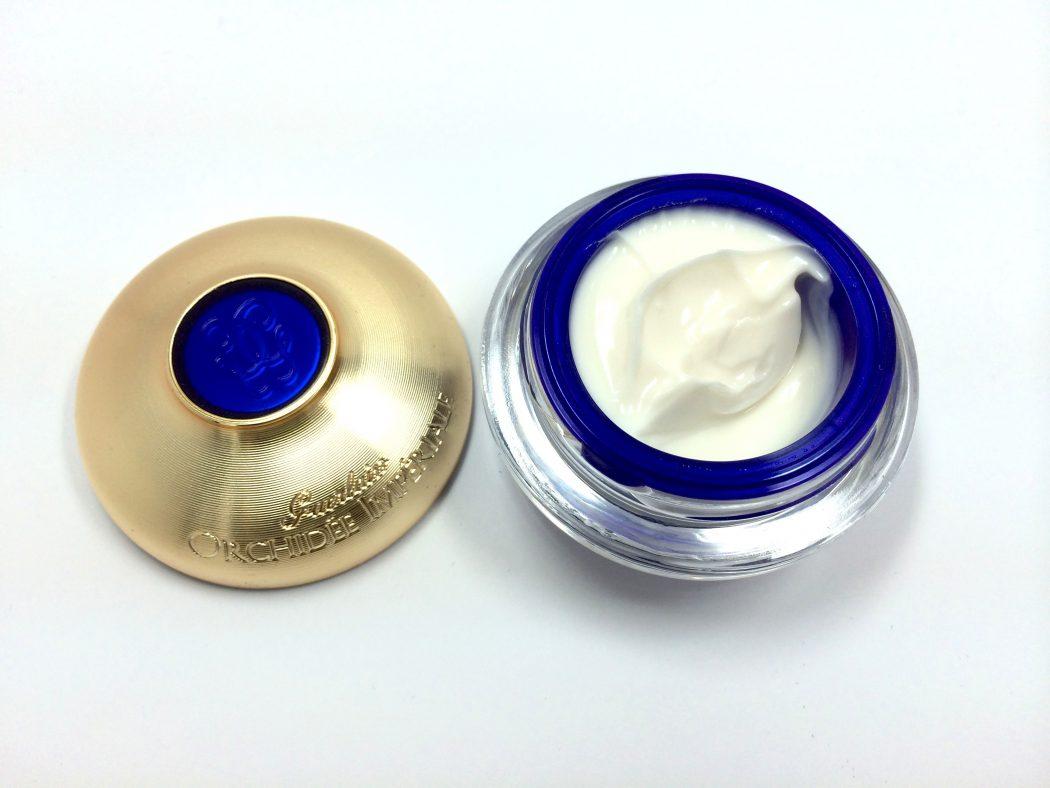 Orchidée-Impériale-Guerlain5 Top 5 Most Expensive Face Creams in 2020