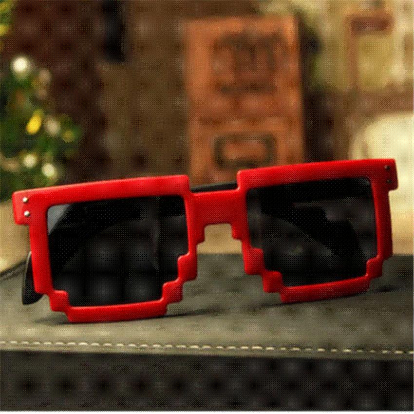 Pixel-Frames6 12 Unusual Sunglasses trends in 2018