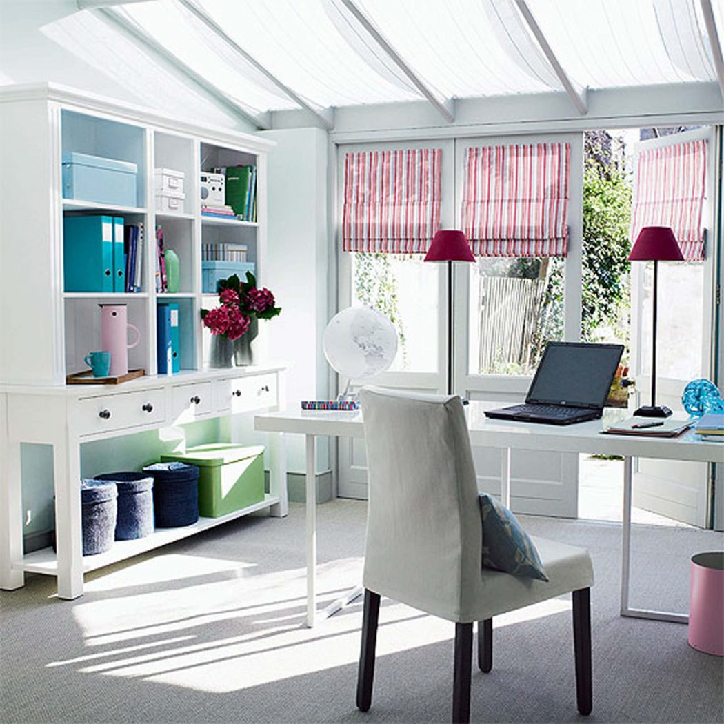 Play-With-Colors1 8 Highest Rated Office Decoration Designs For 2020