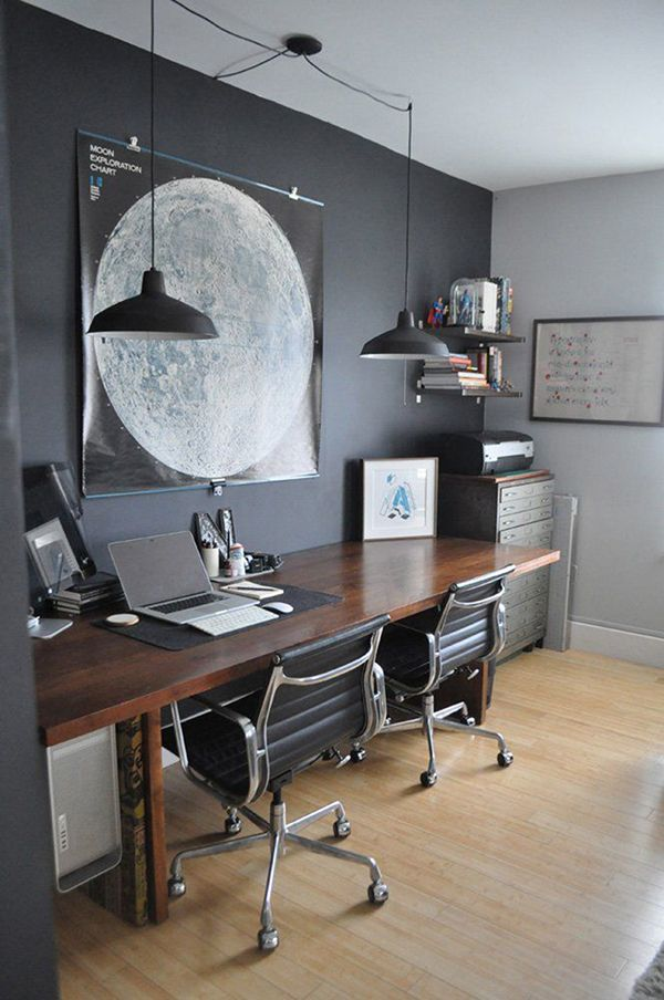 Play-With-Colors2 8 Highest Rated Office Decoration Designs For 2020