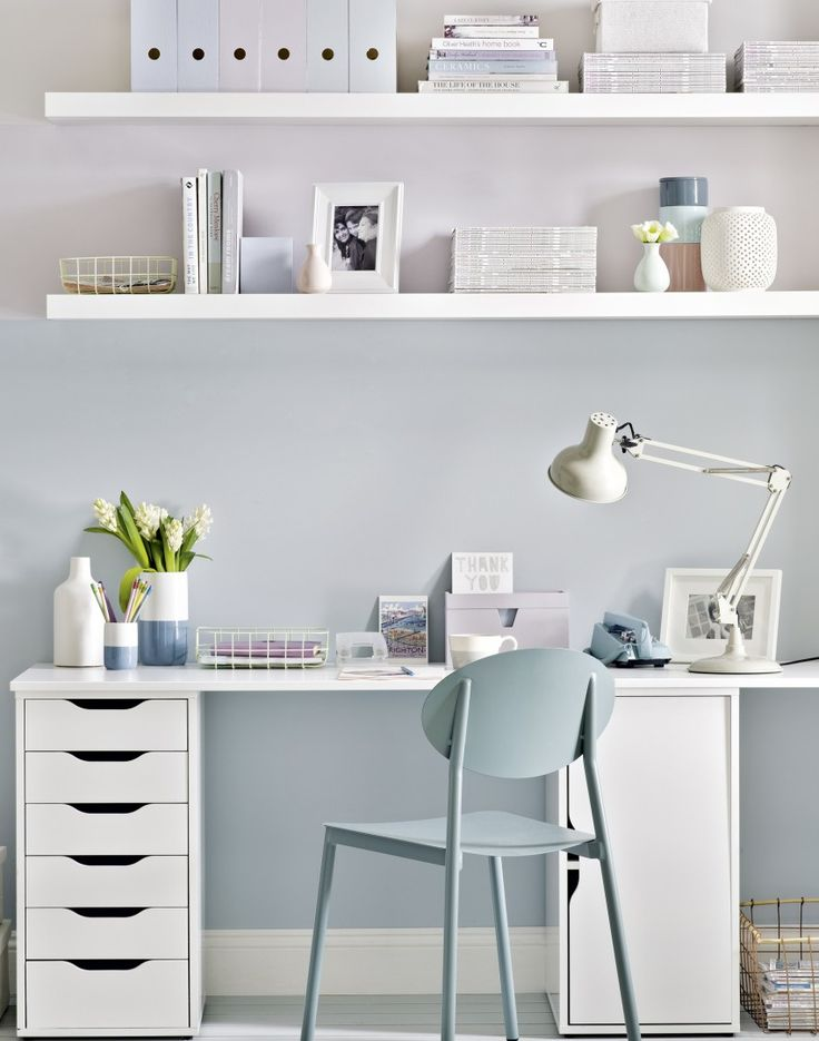 Play-With-Colors3 8 Highest Rated Office Decoration Designs For 2020