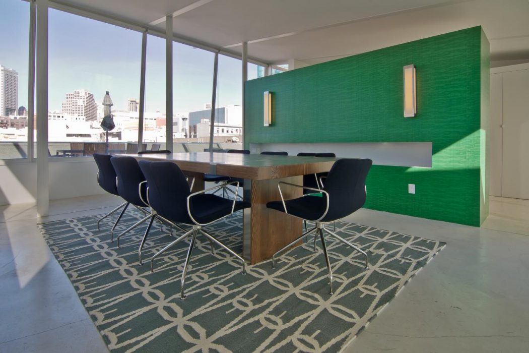 Play-With-Colors4 8 Highest Rated Office Decoration Designs For 2020