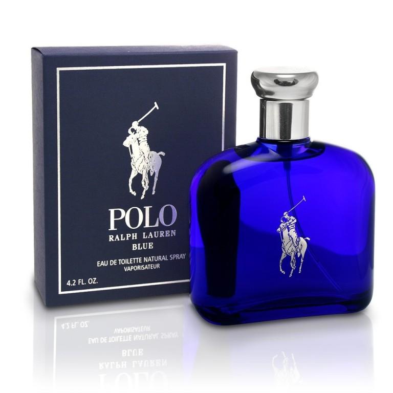 Polo-Blue-Ralph-Lauren-for-men 20 Hottest Spring & Summer Fragrances for Men 2021