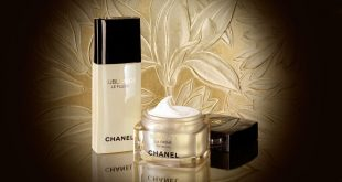 Top 5 Most Expensive Face Creams in 2018