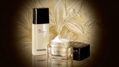 Photo of Top 5 Most Expensive Face Creams in 2020