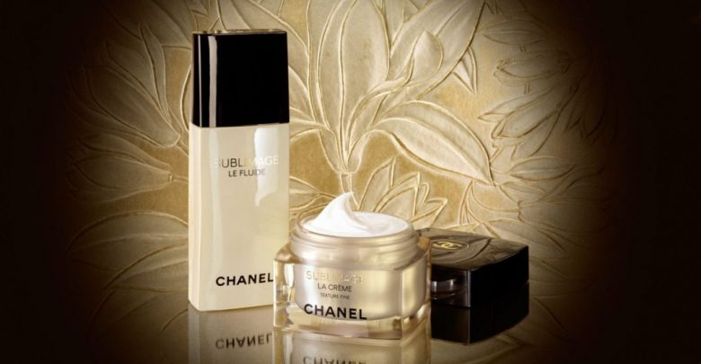 Top 5 Most Expensive Face Creams in 2018 | Pouted com