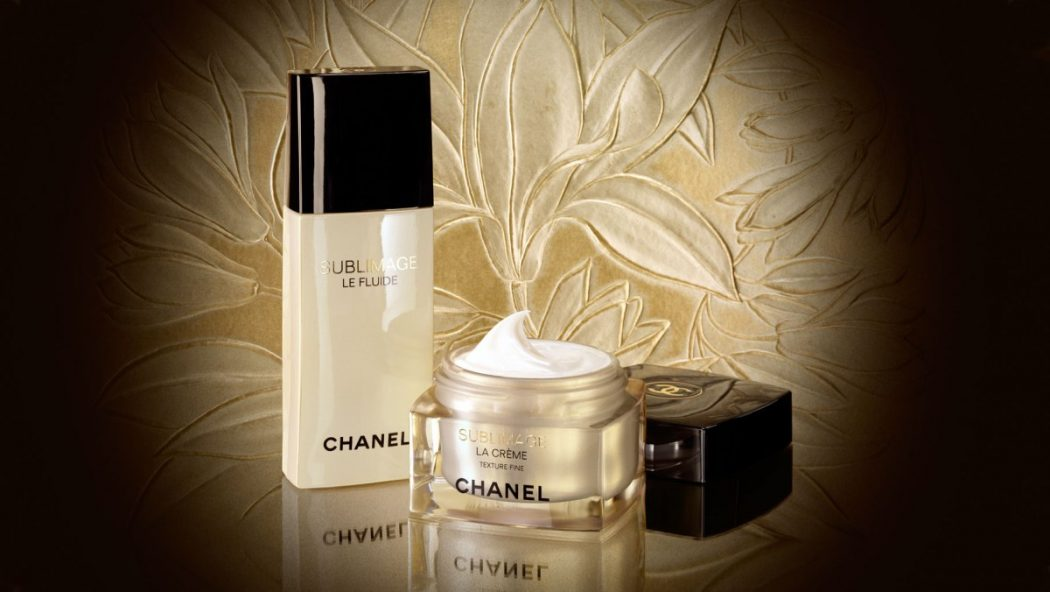 Precision-Sublimage-Serum-Essential-Regenerating-Cream-Chanel1 Top 5 Most Expensive Face Creams in 2018