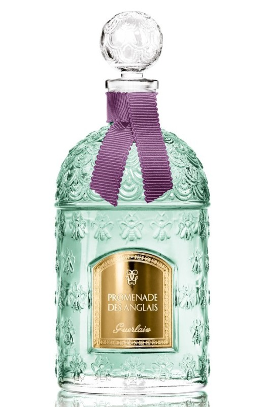 Promenade-des-Anglais-by-Guerlain-for-women +54 Best Perfumes for Spring & Summer