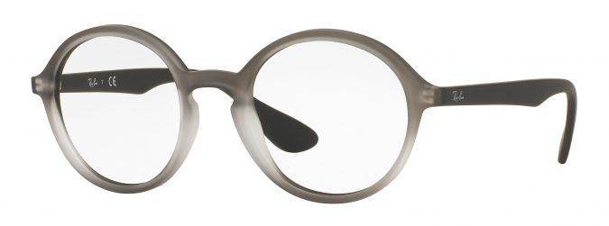 RB7075__5602-675x251 20+ Best Eyewear Trends for Men and Women