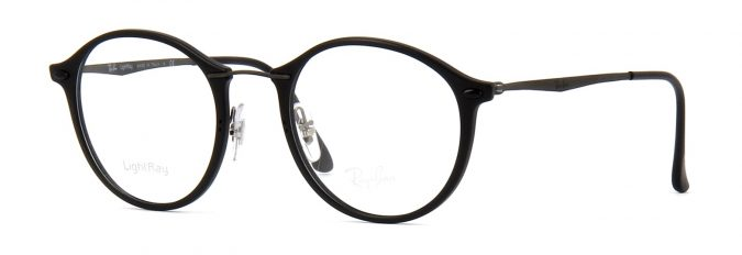 Ray-Ban-RB-7073-2077-hd-1-675x232 20+ Best Eyewear Trends for Men and Women