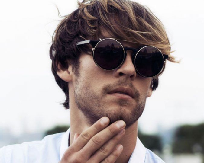 Ray-Ban-sunglasses4-1-675x540 20+ Best Eyewear Trends for Men and Women