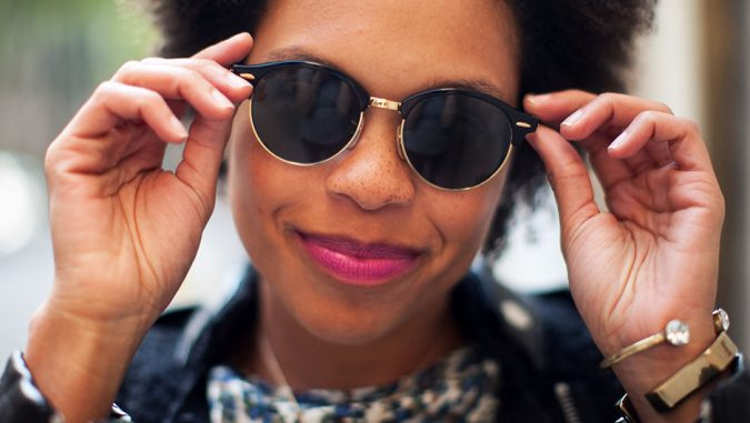 Ray-Ban-sunglasses6-675x381 20+ Best Eyewear Trends for Men and Women