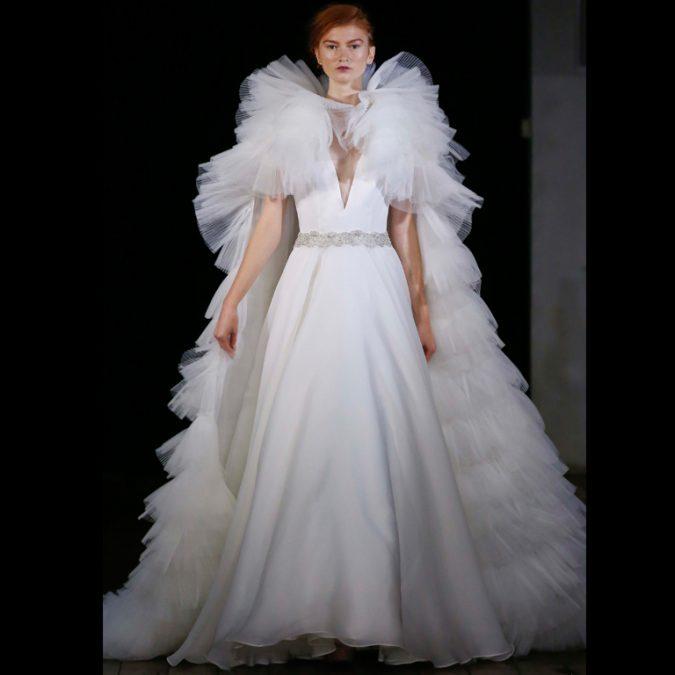 Rivini-wedding-dress-675x675 Top 10 Best Eyelash Products Worth Trying in 2019