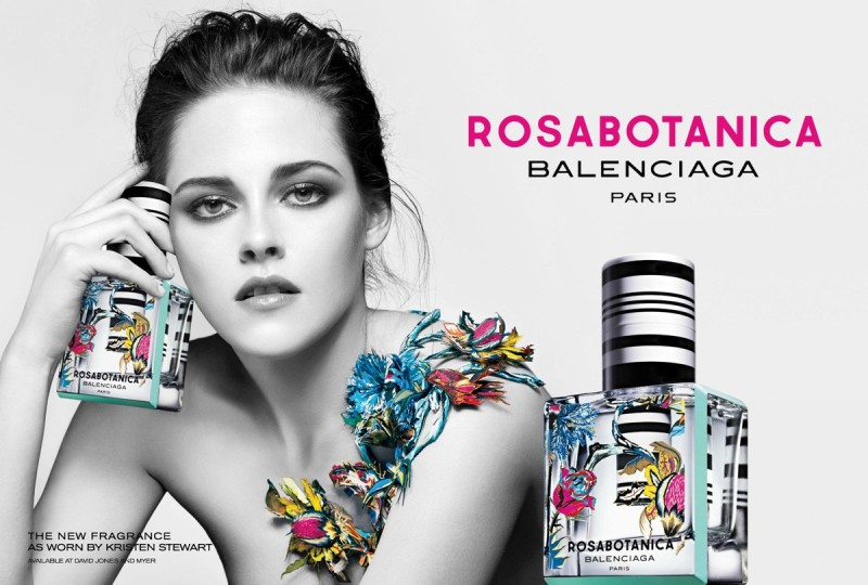 Rosabotanica-by-Balenciaga-for-women +54 Best Perfumes for Spring & Summer