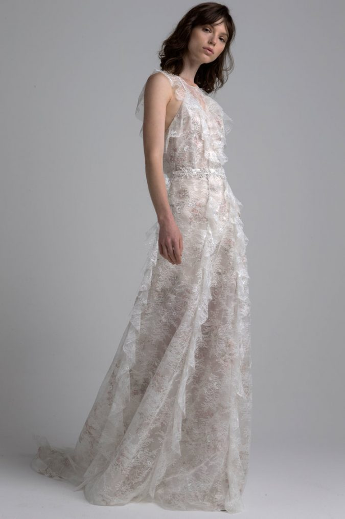 Sachin-Babi-Bridal-675x1013 +25 Wedding dresses Design Ideas for a Gorgeous-looking Bride in 2020