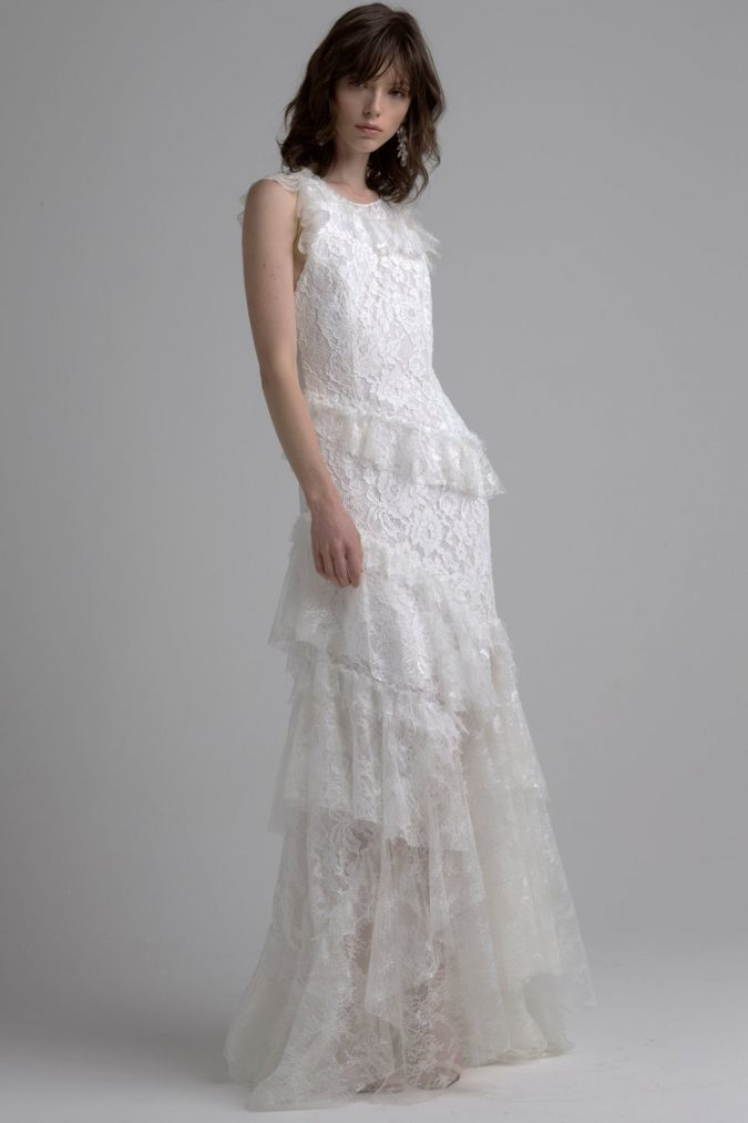Sachin-Babi-Bridal2-675x1013 +25 Wedding dresses Design Ideas for a Gorgeous-looking Bride in 2020
