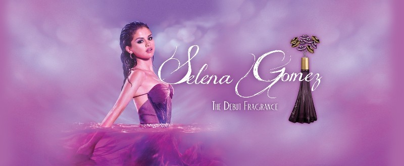 Selena-Gomez-Eau-de-Parfum-by-Selena-Gomez-for-women Top 54 Best Perfumes for Spring & Summer 2017