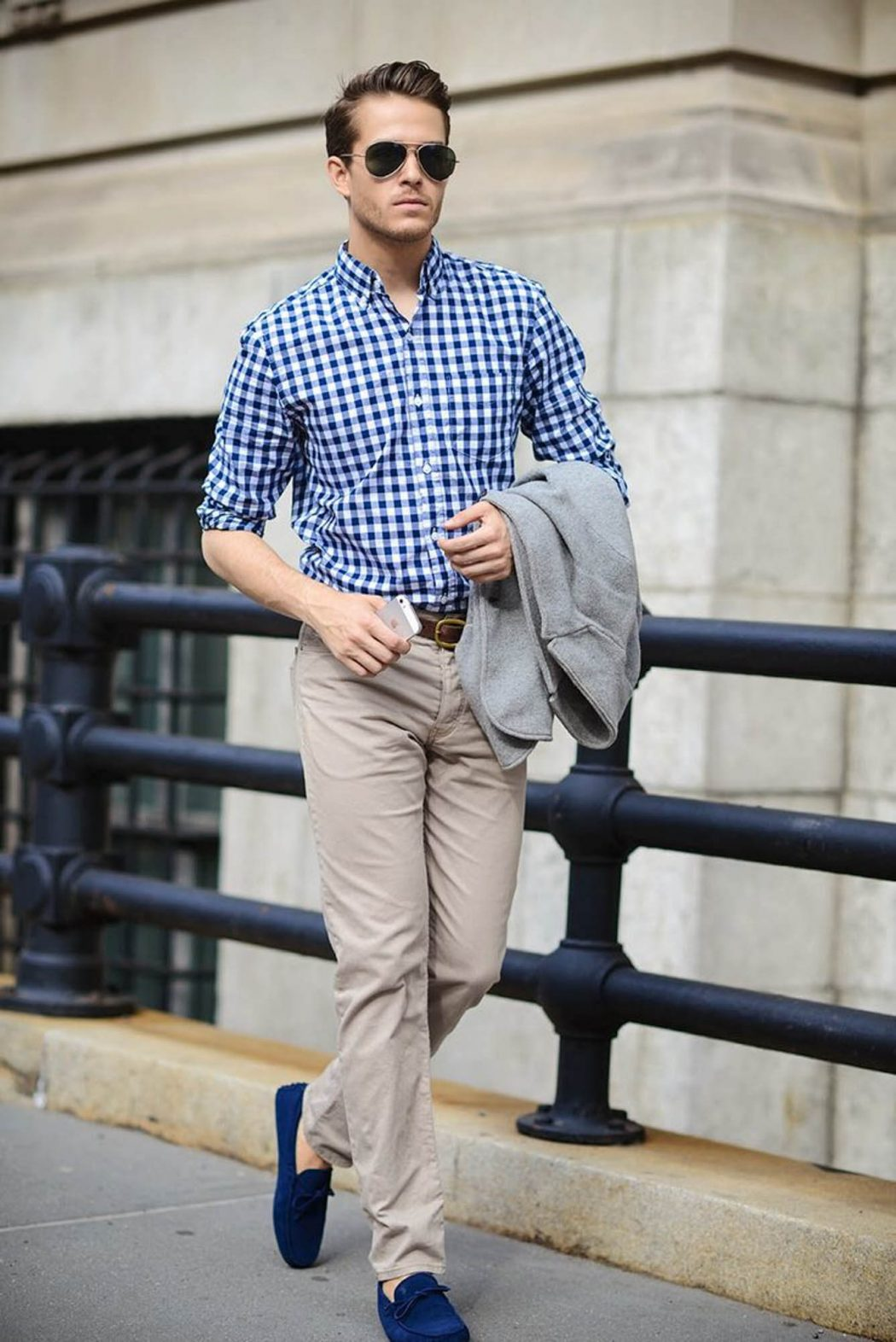 Shoes3 6 Trendy Weddings Outfit Ideas for Men
