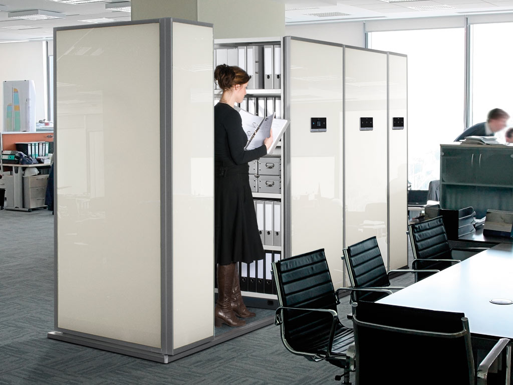 Smart-Storage1 8 Highest Rated Office Decoration Designs For 2020