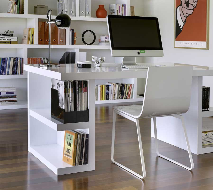 Smart-Storage2 8 Office Decoration Designs For 2018