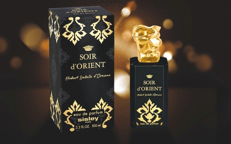 Soir-dOrient-Sisley-for-women Top 36 Best Perfumes for Fall & Winter 2017