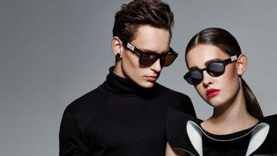 Photo of 12 Unusual Sunglasses trends in 2020
