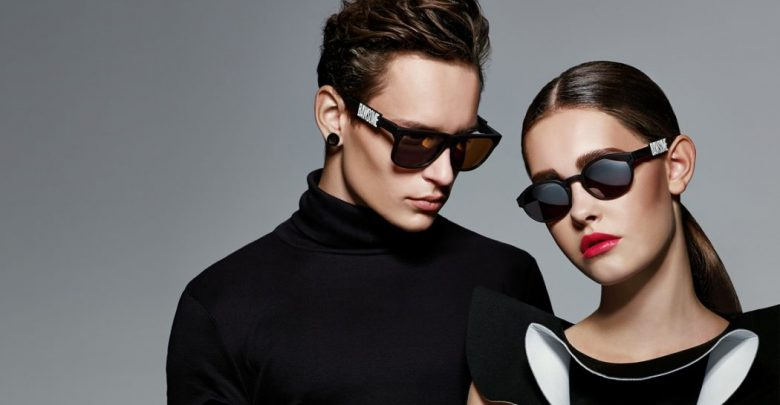 Photo of 12 Unusual Sunglasses trends in 2020