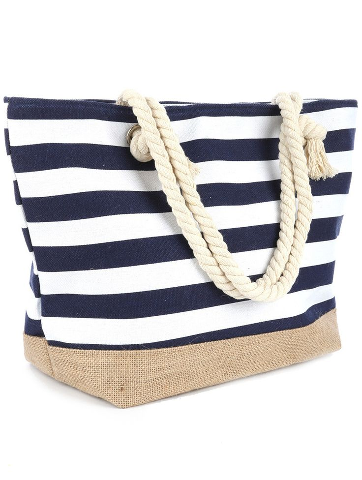 Super-sized-bags1 5 Hottest Spring & Summer Accessories Fashion Trends in 2020