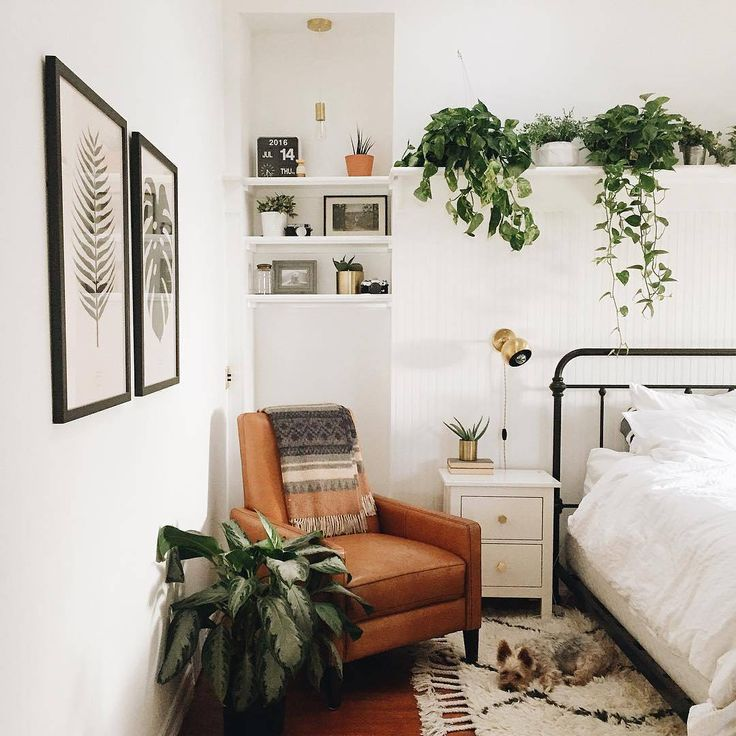 The-Effect-Of-Shelvings4 Top 5 Girls' Bedroom Decoration Ideas in 2018