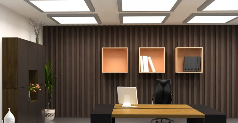 8 Highest Rated Office Decoration Designs For 2020 Pouted Com
