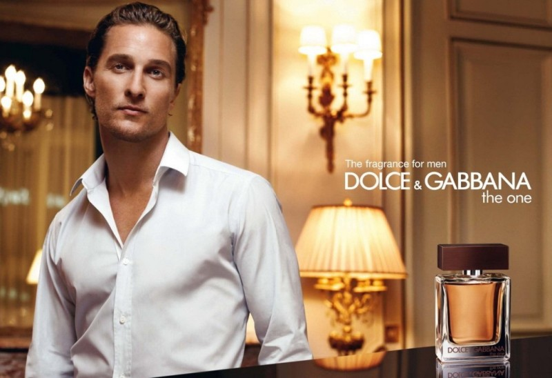 The-One-for-Men-Dolce-and-Gabbana-for-men 21 Best Fall & Winter Fragrances for Men