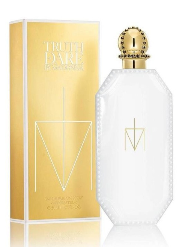 Truth-or-Dare-by-Madonna-for-women +54 Best Perfumes for Spring & Summer