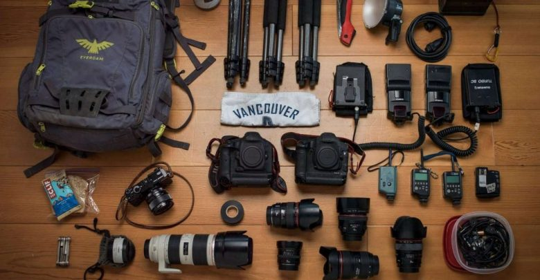 Photo of 6 Most Unique Photography Products That Every Photographer Needs
