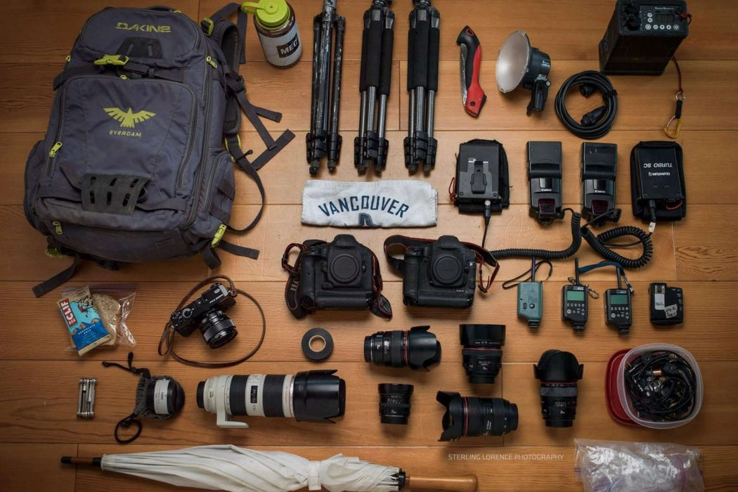 Unique-Products-That-Every-Photographer-Needs 5 Important Considerations to Make Before Buying Your Wedding Dress