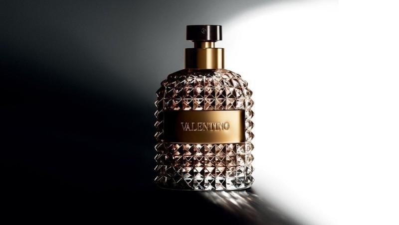Valentino-Uomo-Valentino-for-men 21 Best Fall & Winter Fragrances for Men
