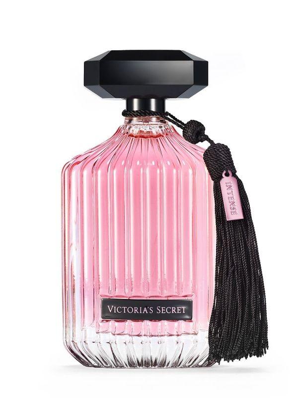 Victorias-Secret-Intense-Eau-de-Parfum Top 36 Best Perfumes for Fall & Winter 2019